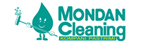 Mondan Cleaning